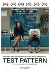 movies-test-pattern