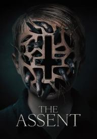 movies-the-ascent