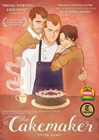 movies-the-cakemaker