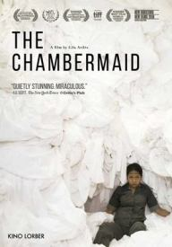 movies-the-chambermaid