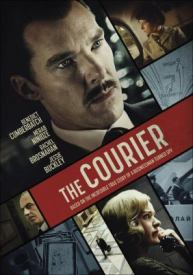 movies-the-courier
