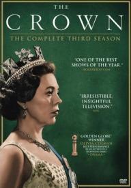 movies-the-crown-third-season