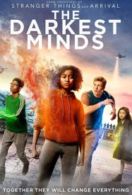 movies-the-darkest-minds