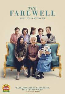 movies-the-farewell