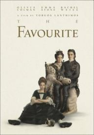 movies-the-favourite-b