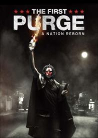movies-the-first-purge
