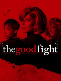 movies-the-good-fight-season-2
