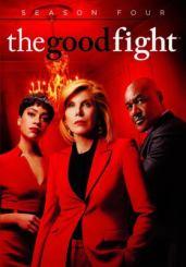 movies-the-good-fight-season-four