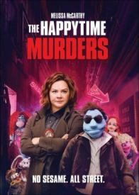 movies-the-happytime-murders