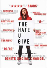 movies-the-hate-u-give
