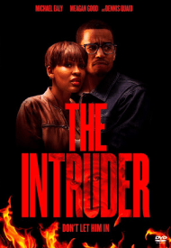 movies-the-intruder