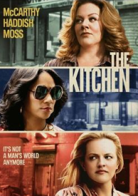movies-the-kitchen