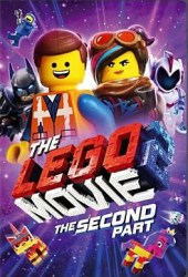 movies-the-lego-movie-the-second-part