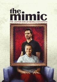 movies-the-mimic