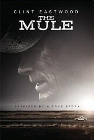 movies-the-mule