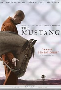 movies-the-mustang