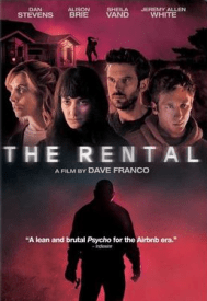 movies-the-rental