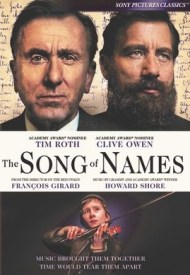 movies-the-song-of-names
