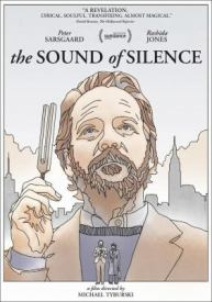 movies-the-sound-of-silence