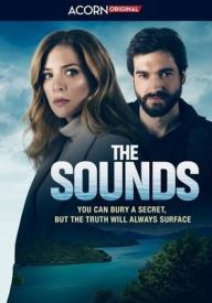 movies-the-sounds