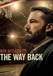movies-the-way-back