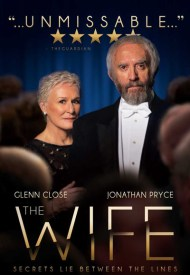 movies-the-wife