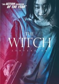 movies-the-witch-subversion