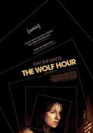 movies-the-wolf-hour