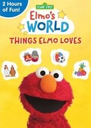 movies-things-elmo-loves