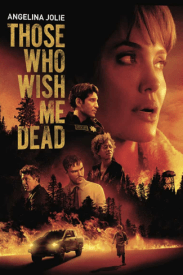 movies-those-who-wish-me-dead