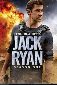 movies-tom-clancy-jack-ryan-season-one