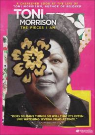 movies-toni-morrison-pieces-i-am