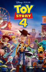 movies-toy-story-4