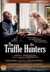movies-truffle-hunters