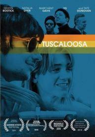 movies-tuscaloosa