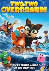 movies-two-by-two-overboard