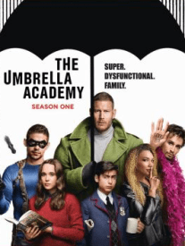 movies-umbrella-academy