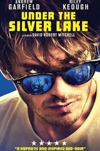 movies-under-silver-lake