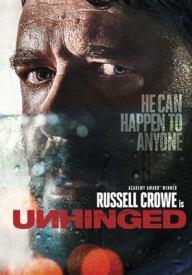movies-unhinged