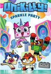 movies-unikitty-sparkly-party