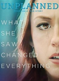 movies-unplanned