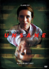 movies-unsane