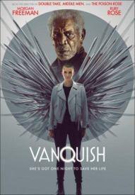 movies-vanquish