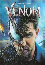 movies-venom