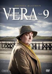 movies-vera-set-9