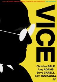 movies-vice
