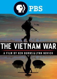 movies-vietnam-war-kanopy