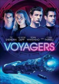 movies-voyager