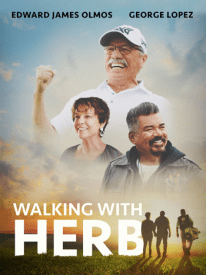 movies-walking-with-herb