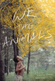 movies-we-the-animals